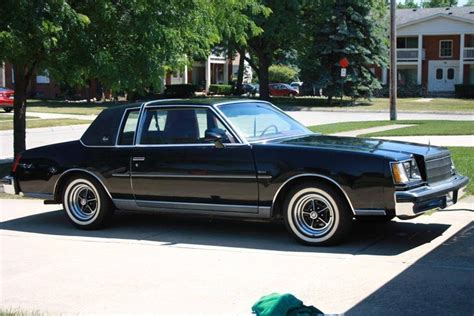 1979 buick grand national 175 best images about gs gsx gn gnx skylarks on