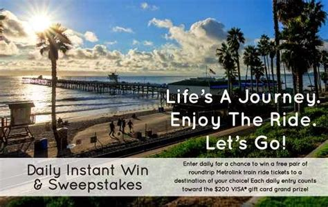 Easy Instant Win Sweepstakes - artic daily instant win sweepstakes sweepstakesbible