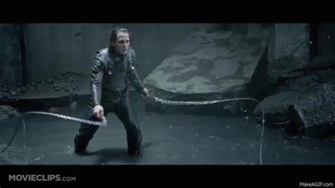 underworld film locations underworld 5 8 movie clip whip vs werewolf 2003 hd