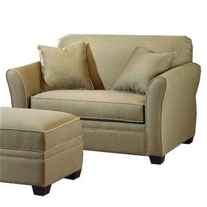 Furniture Stores In Ankeny by 55 Quot Sofa Sleeper Newton Grinnell Pella Knoxville