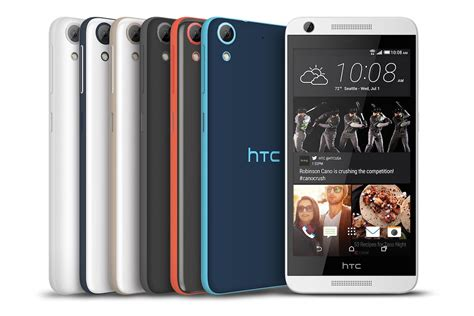 mobile htc 1 htc desire 626 526 520 release date specs pricing