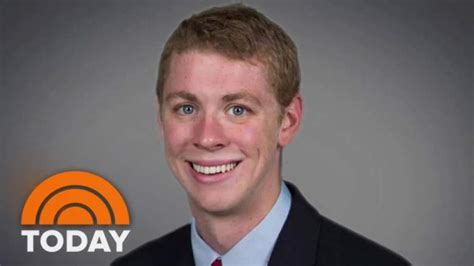 Brock Turner Criminal Record Brock Turner Released Early From