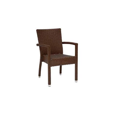 wire frame outdoor chairs mano metal frame outdoor chair from ultimate contract uk