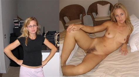 Serious Clothed And Naked Porn Pic EPORNER