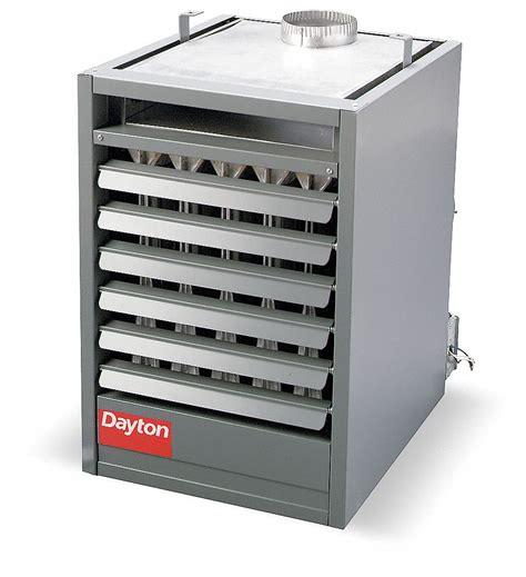 dayton garage furnace wiring diagram monaco motorhome