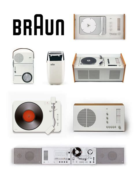dieter rams products 70 best dieter rams images on products