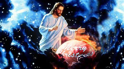 christmas jesus wallpaper download christmas jesus pictures hd wallpaper download