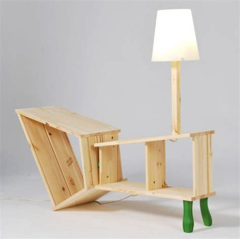 creative furniture ideas creative wooden furniture ideas iroonie