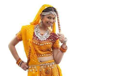navratri garba dress idea  men  women traditional