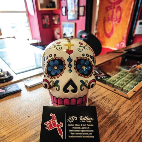 tattoo parlour galway g s tattoos tattoo and piercing in galway