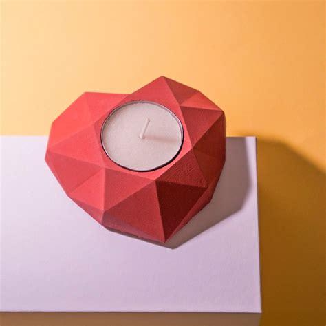 tea light holders tea light holders interior design ideas