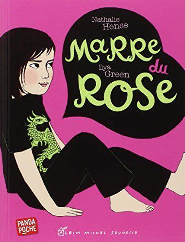 libro marre du rose libro marre du rose di nathalie hense