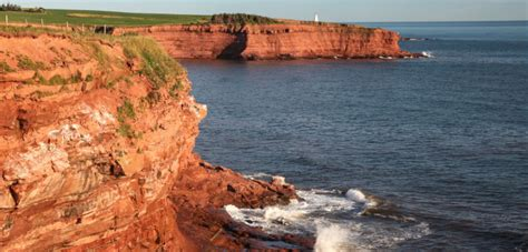 14 most beautiful places in northern america 14 most beautiful places in northern america