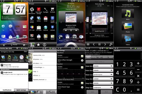 stock android rom urdroid desire hd stock rom theunlockr