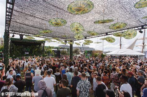 california festivals 2017 california music festivals 2017 15 electronic music festivals you must attend in 2017