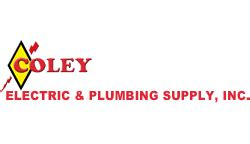 Plumbing Supply Ga by Coley Electric Plumbing Supply Inc Brunswick Ga 31520