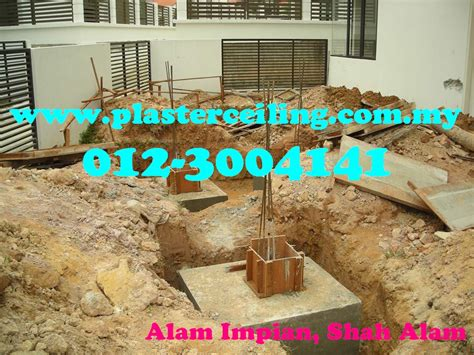 permit for house renovation house renovation 2015