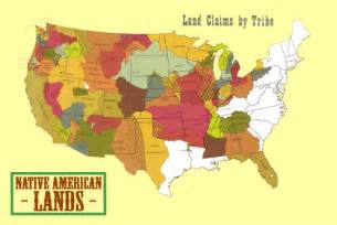 us map of indian tribes quot pro american quot history textbooks hurt americans