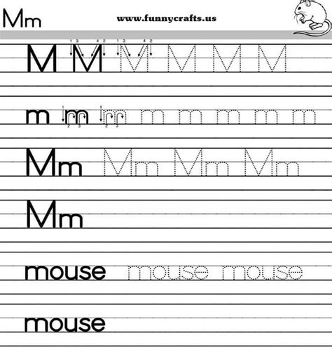 handwriting templates for grade handwriting worksheets for grade letter v