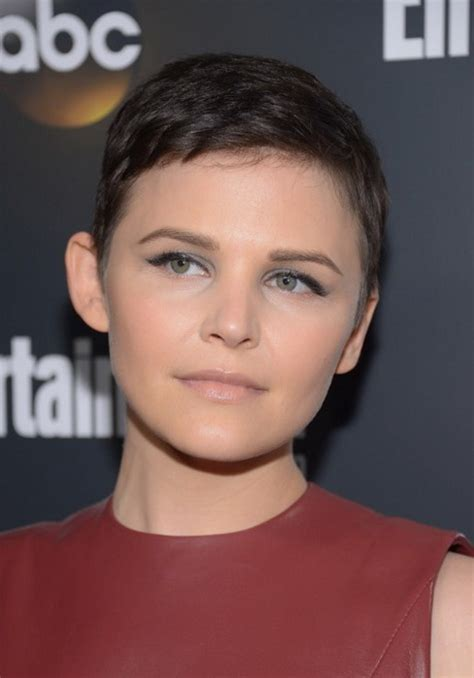 very short pixie haircuts for women 30 very short pixie haircuts for women