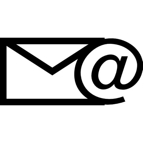 state email home dot state oh us