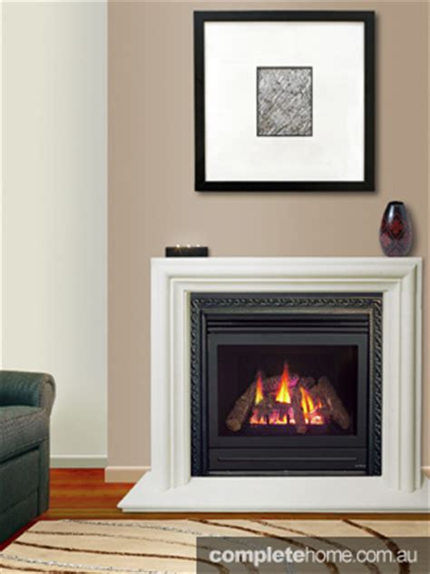 Jetmaster Fireplaces by Jetmaster Traditional Fireplaces Completehome