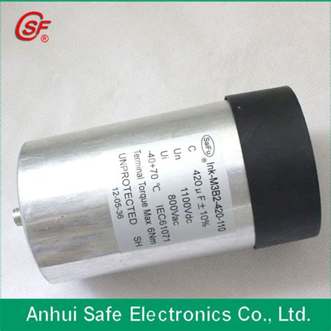 capacitor as a filter in dc dc support filter capacitor capacitors passive components electronic components and supplies