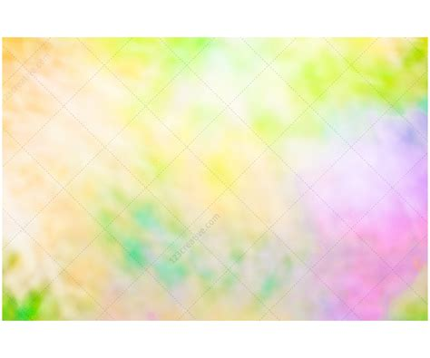 abstract wallpaper spring 18 spring abstract blur backgrounds 123creative com