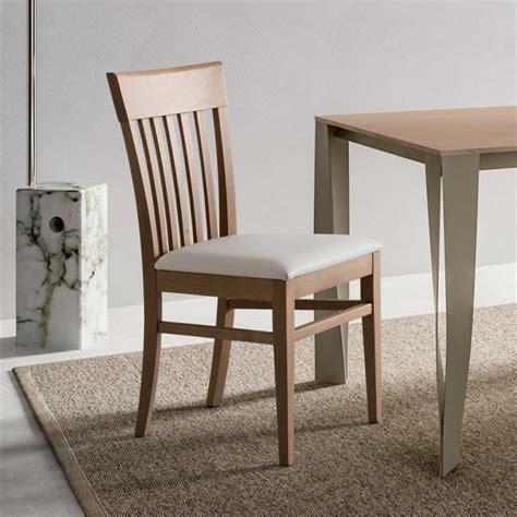 ladari per sala da pranzo sedia per sala da pranzo rosemary arredaclick