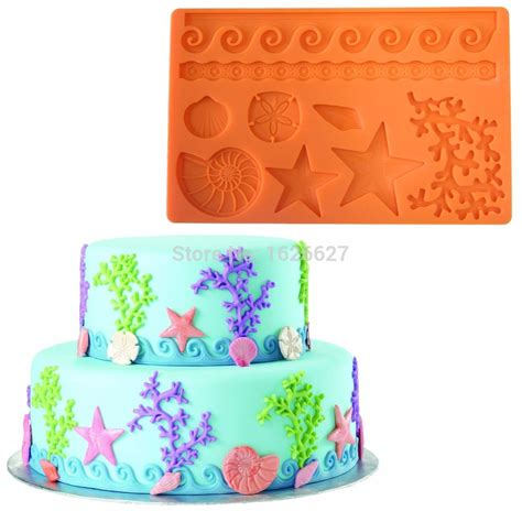 Wilton Cake Decorating Supplies Wholesale by Buy Wholesale Wilton Cake Decorating From China