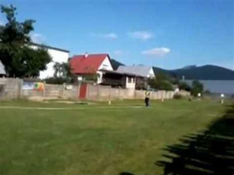 dhz predmier b sshl18.8.2012 v predmieri youtube