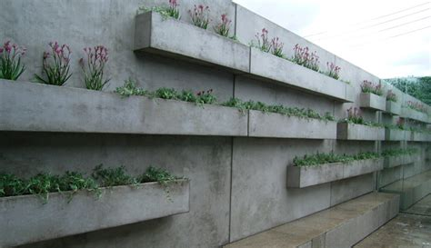 H2o My Goodness Beautiful Designs For Outdoor Spaces Garden Wall Cladding