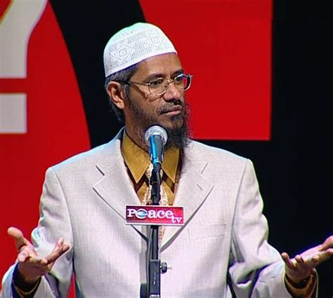 biography of zakir naik dr zakir naik dr zakir naik question answer