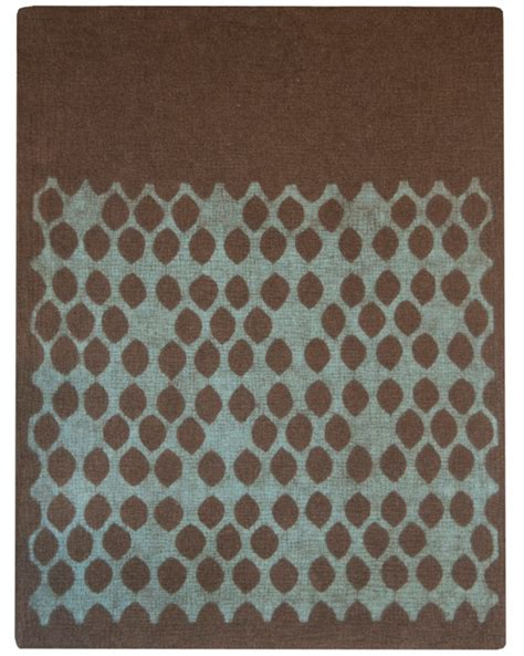 Peace Industry Rugs by Felt Rugs By Peace Industry Cover Magazine Carpets