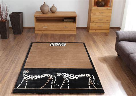 teppich afrika moderner designer teppich kalahari afrika motive 7