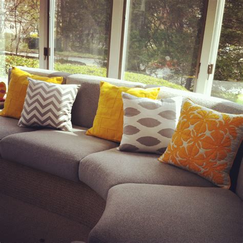 unique couch pillows decorative pillows for couch ideas modern home interiors