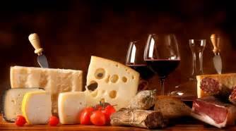 salon des vins et de la gastronomie aujourd hui 224 rennes
