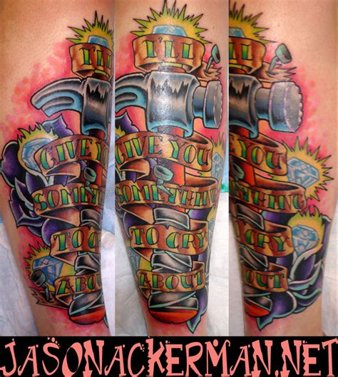 new school tattoo mn large image leave comment