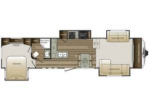 cougar 5th wheel sales 5th wheel dealer 2016 keystone cougar 303rls floor plan 5th wheel