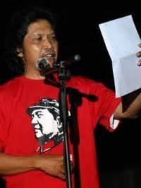 Markesot Bertutur Oleh Emha Ainun Najib emha ainun nadjib author of markesot bertutur 1993 at