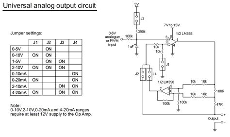capacitor output current capacitor on pwm output 28 images pulse width modulation pwm intersil of capacitor when