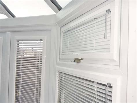 blinds that fit into window frame we r blind solutions fit blinds your