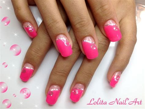 Modele Ongle Nail by Modele Ongle Nail Best Crbst With Modele Ongle Nail