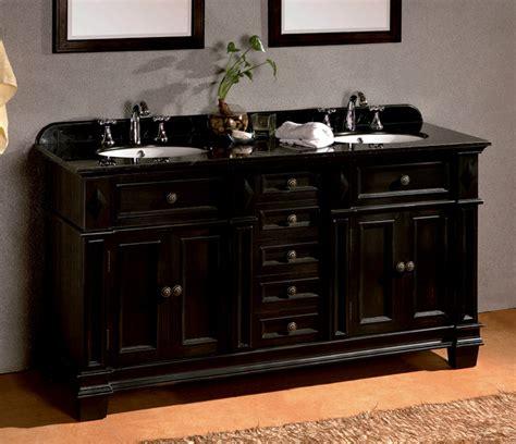 Vanity To Go by Zethus Vanity Bathroom Vanities And Sink Consoles
