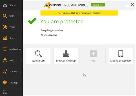 avast antivirus free download full version 2014 filehippo avast antivirus free download latest version 2013 for xp
