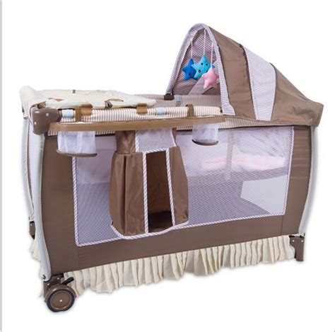 portable infant bed portable infant bed 28 images portable baby crib