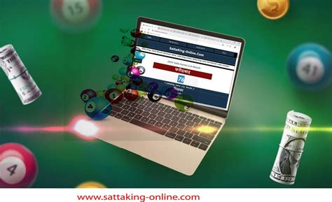 satta chart indian lottery games obtain  total connection  win big money  judi