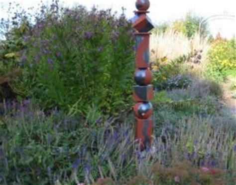 Kunst Im Garten Selber Machen 2111 by Kunst Im Garten Gartenkunst K 252 Nstlerg 228 Rten