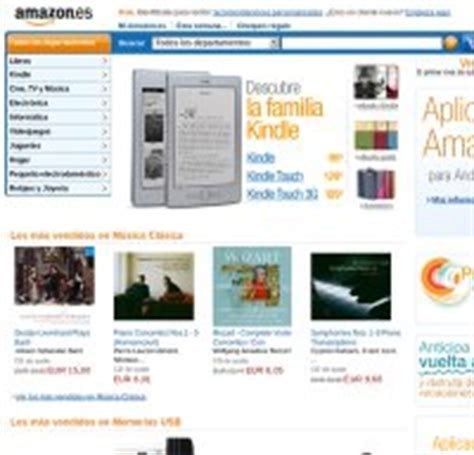 is amazon down right now amazon es is amazon espanol down right now