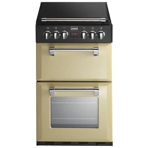 Oven Freestanding stoves rich550echa 55cm richmond freestanding electric cooker appliance city
